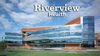 Riverview Tcu