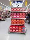 Image 7 of Walmart, Anniston