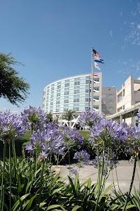 Arrowhead Regional Medical Center