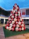 Image 6 of Centro Comercial Unicentro, Cali
