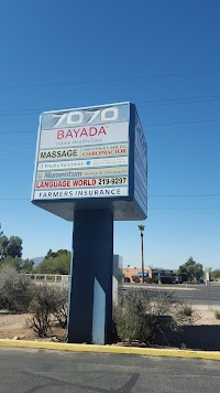 Bayada Home Health Care