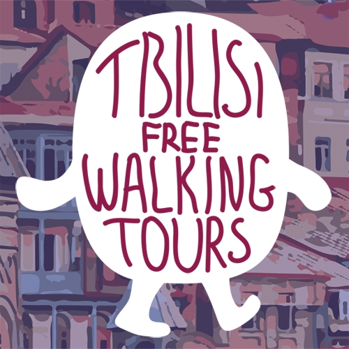 Popular tourist site Tbilisi Free Walking Tours - Official in Tbilisi