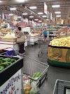 Image 7 of El Super Supermarket, Paramount