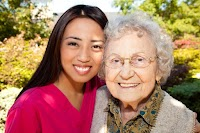 Accredited Nursing Care