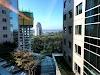 Take me to DoubleTree by Hilton Johor Bahru Johor Bahru
