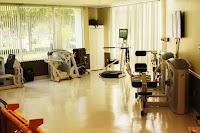 Villa Health & Rehabilitation Center