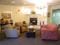 Grayson View Harrisburg Assisted Living Community