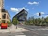Image 6 of U.S. Bank Stadium, Minneapolis