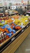 Image 4 of Save Mart Supermarkets, Porterville