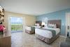Image 5 of The Neptune Resort, Fort Myers Beach