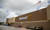 Image 7 of Walmart, Temple