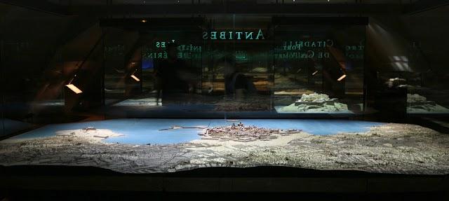 Musée des Plans-Reliefs image