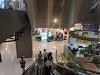 Image 8 of D'Pulze Shopping Centre, Cyberjaya