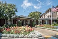 Carmel Village Retirement Community
