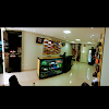 Image 3 of IN OFF - Vape Store Goiânia, [missing %{city} value]