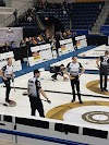 Image 6 of Mattamy Athletic Centre, Toronto