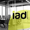 Usa Waze para ir a IAD Proyectos Panamá