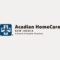 Acadian HomeCare New Iberia