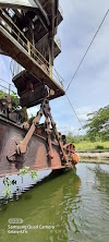 Image 8 of Tanjung Tualang Tin Dredge No.5, Batu Gajah