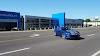Image 3 of Elco Chevrolet / Cadillac, Ballwin