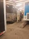 Image 8 of Coach & Diesel Works, Hendersonville