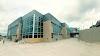 Image 3 of Danville Middle School, Schertz
