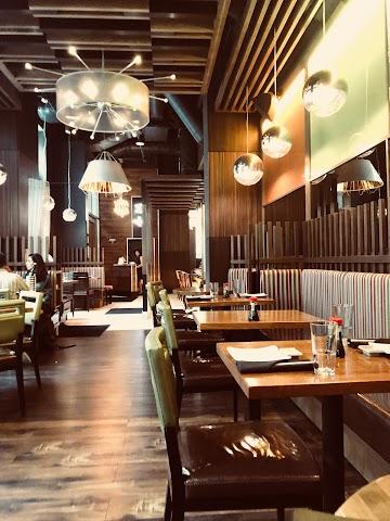 List item Sansei Seafood Restaurant & Sushi Bar image