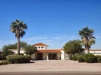 Country Estates Assisted Living Homes I