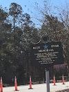 Image 4 of Fort Gordon Gate 1, Fort Gordon