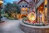 Directions to Disneyland Hotel Anaheim