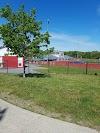Image 6 of Reading Memorial High School, Reading