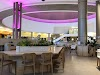 Use Waze to navigate to Miru Dessert Cafe Kuala Lumpur
