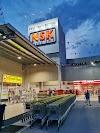 Image 2 of NSK Pasar Raya Borong, Yong Peng