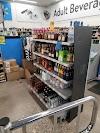 Image 8 of Walmart, Flagstaff