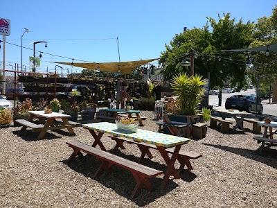 All Good Pizza Parking - Find Cheap Street Parking or Parking Garage near All Good Pizza   SpotAngels