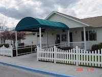 Apple Valley Residential Care