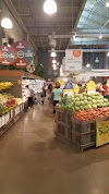 Image 5 of Whole Foods Market, Yonkers