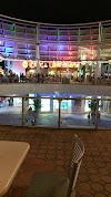 Use Waze to navigate to Universal CityWalk Orlando