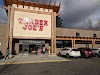 Image 7 of Trader Joe's, Kent