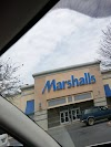 Image 8 of Marshalls, Hagerstown