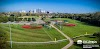 Image 2 of Berliner Sports Park, Columbus