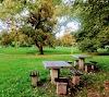 Image 7 of Park Niedźwiadków, Tychy