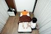 Image 2 of BUJASPA Massage & Nail art, [missing %{city} value]