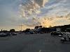 Image 7 of Target, Medford