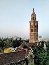 Image 2 of Bombay High Court, Mumbai