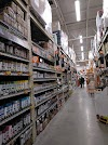 Image 7 of The Home Depot, Mansfield