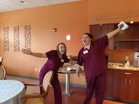 Radford Health And Rehab Center