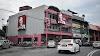 Image 2 of KFC Bentong, Bentong