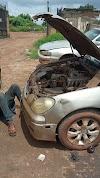 Image 3 of Onyi Motors Autos Workshop, Enugu