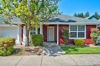 Parkland Retirement Cottages & Assisted Living